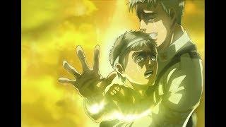 Nonton Attack On Titan Season 2  AMV - Sick Of it All [HD] Film Subtitle Indonesia Streaming Movie Download