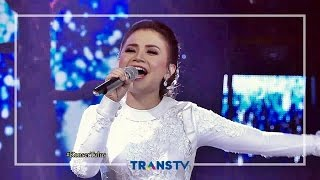 Teman Hidup By Tulus Feat Rossa