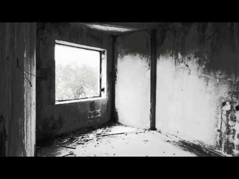 Рассказ на ночь: Воспоминания нарколога.