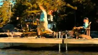 Nonton                               Cottage Country  2013                                  Dvd Rip Film Subtitle Indonesia Streaming Movie Download