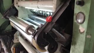 8006 Aluminum Foil youtube video