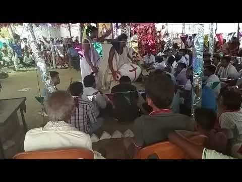 Video Chandipali kirtan{Dilu} download in MP3, 3GP, MP4, WEBM, AVI, FLV January 2017