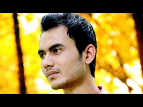 Video Ek Sathe Royechi Du Jon /O Amar Bondhu Go/ Bangla New Version 2017 download in MP3, 3GP, MP4, WEBM, AVI, FLV January 2017