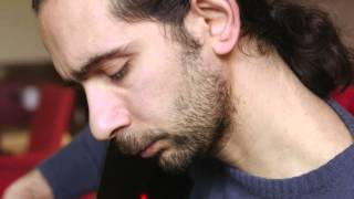 BerlinerMoment: Nabil Arbaain & Ali Hasan