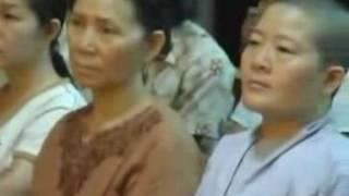 Kinh Trung Bộ 103 (kinh Như Thế Nào) - Nghệ thuật hòa giải (08/06/2008) - Thích Nhật Từ
