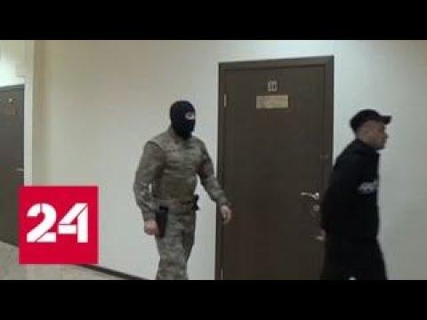 Информаторы прибавят полицейским работы - Россия 24 (видео)