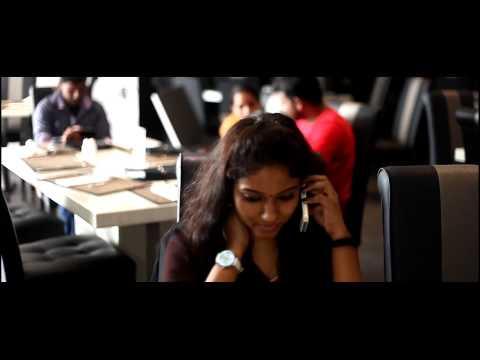 Vali Tamil Short Film
