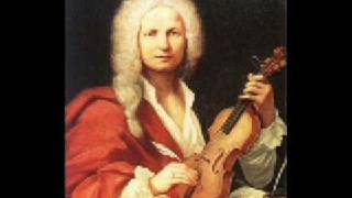 Download Lagu Vivaldi : La Follia Mp3