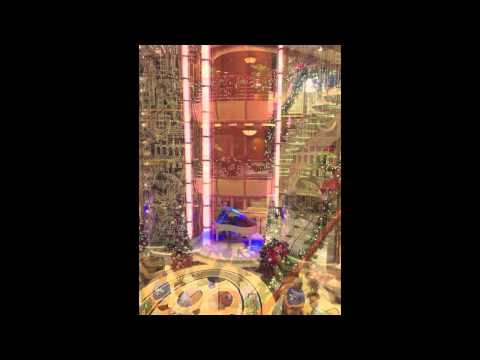 Sapphire Princess Cruise to Mexico