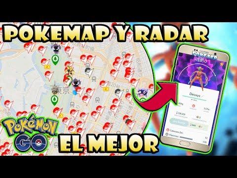 hack para pokemon go 2019