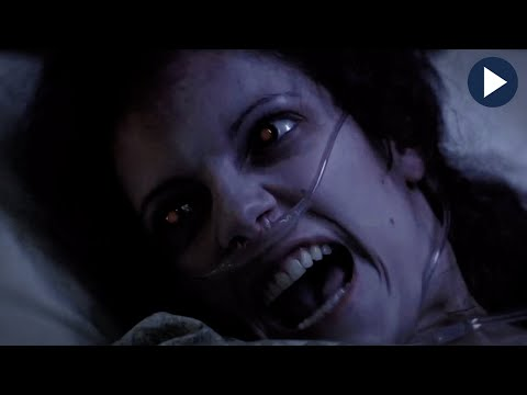 EXORCIST: THE FALLEN 🎬 Exclusive Full Horror Movie 🎬 English Movie HD 2020