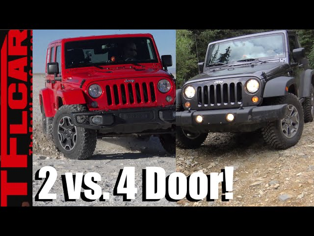 Jeep-wrangler-2-door-vs