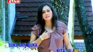 TAKDIR mirnawati @ lagu dangdut Video