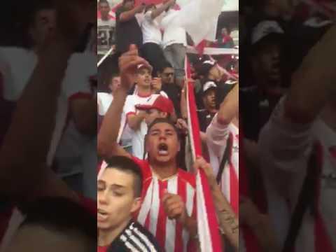 DESPACITO ESTUDIANTES DE LA PLATA - Nos Chupa un huevo jugar bien.. - Los Leales - Estudiantes de La Plata