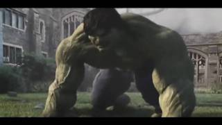 Nonton Hulk vs Wolverine Film Subtitle Indonesia Streaming Movie Download
