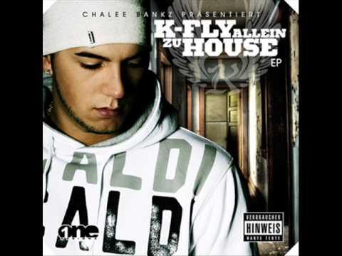 K-Fly, Kyra, Mag  –  Meine große Liebe (Remix)