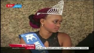 Kenyan Athletics Superstars Prepare For Rio Olympics