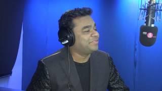 Video AR Rahman does Desioke! MP3, 3GP, MP4, WEBM, AVI, FLV Januari 2018