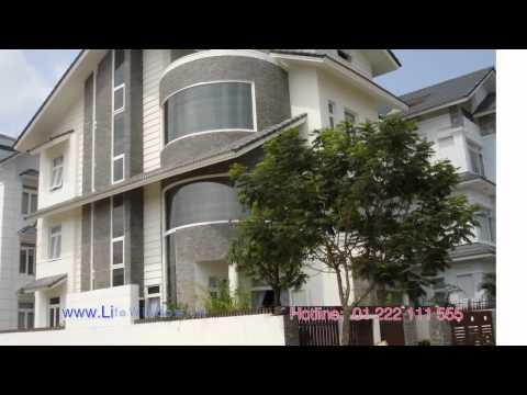 Cửa sổ uPVC Life Window, xu hướng cửa cho căn nhà hiện đại
