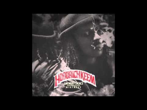 PeeWee Longway - Ginger Bread Man (Feat. MPA Turk & MPA Spud) [Smoker's Choice] (2014)