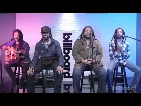 Video Damian Marley + Stephen Marley + Julian Marley ... Medication & +++, 2018 download in MP3, 3GP, MP4, WEBM, AVI, FLV January 2017