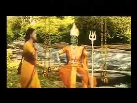 Song from  Kottai Mariamman  2001.mp4