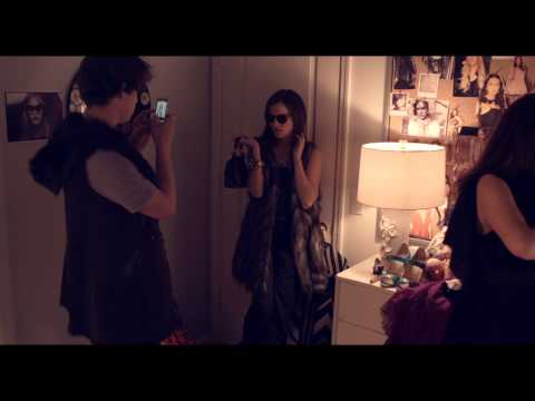 [CRITIQUE] : The Bling Ring