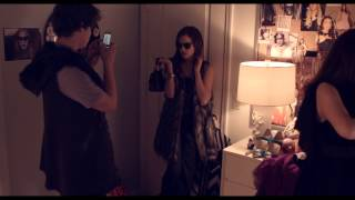 Nonton The Bling Ring   Bande Annonce Vf Film Subtitle Indonesia Streaming Movie Download