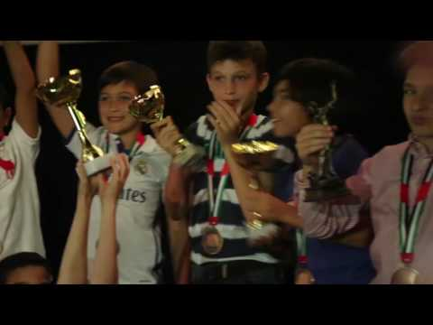 Video Kafo Academy Cup Celebrations - Reel Cinema May 2017 download in MP3, 3GP, MP4, WEBM, AVI, FLV January 2017
