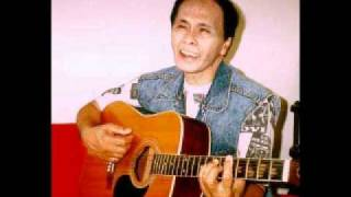 Download Lagu Kiringking Cha-Cha - Max Surban Mp3