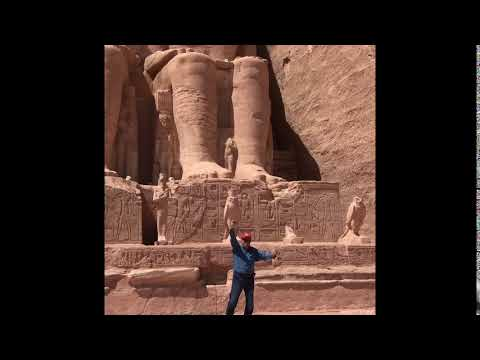 Funny birthday wishes - Happy Birthday Wishes From Egypt