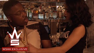 Troy Ave Good Girl Gone Bad rap music videos 2016