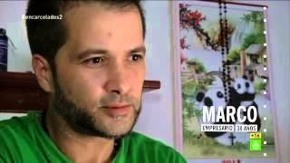 Documental: La Realidad De Las Carceles Dominicanas (La Vega y EL Seibo) (5/6)