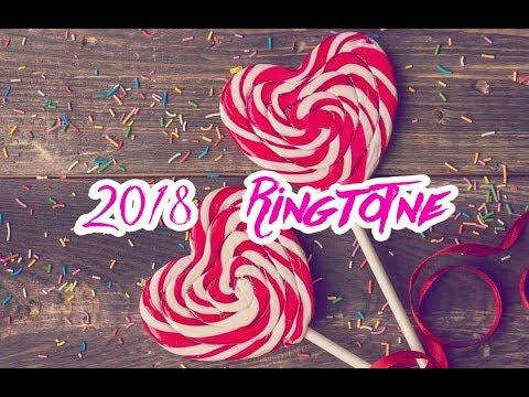 Video Best Violin Ringtone 2018 download in MP3, 3GP, MP4, WEBM, AVI, FLV January 2017
