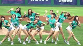 Download Lagu 20180619 Fubon Angels 開場舞 Mp3