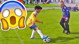 Video BEST SOCCER FOOTBALL VINES - GOALS, SKILLS, FAILS #12 MP3, 3GP, MP4, WEBM, AVI, FLV Januari 2019