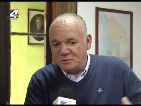 Estamos muy lejos de poder lograr la inclusión financiera dijo el diputado Verri
