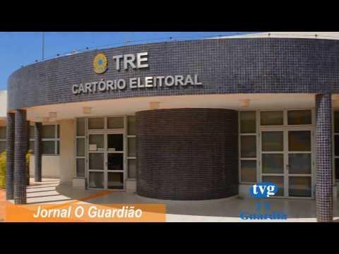 TV GUARDIÃ - Nova zona será implantada em 2004 em Valparaiso de Goiás