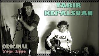 Video TABIR KEPALSUAN [Akustik Dangdut Alakadarnya] Rhendy Kosasih & Yoga Espe MP3, 3GP, MP4, WEBM, AVI, FLV Agustus 2018