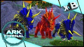 Elemental! :: Modded ARK: Eternal Isles :: E02