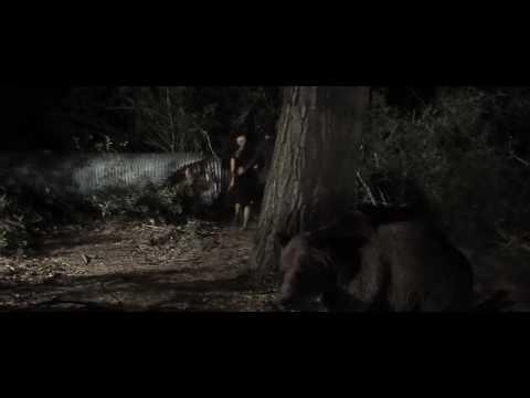 Bear - Official HD Trailer