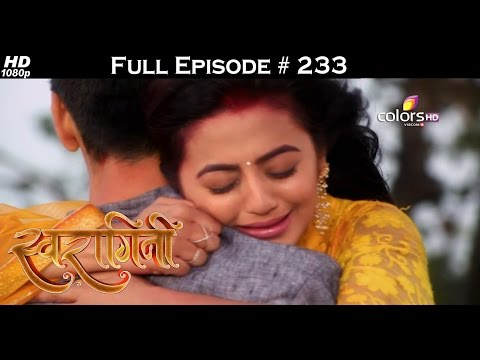 Video Swaragini - 15th January 2016 - स्वरागिनी - Full Episode (HD) download in MP3, 3GP, MP4, WEBM, AVI, FLV January 2017