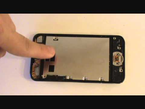 ipod repair guide - http://www.gadgetmenders.com/Replacement_Parts_For_iPod_Touch_4th_Generation_list.html Use coupon code