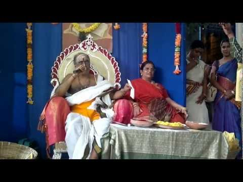 18 siddhar - I am giving here Guruji Shri KVLN Sharmaji speech during the Siddhar Havan which was conducted on 05-01-2013 as a part of Sathguru Sri Seshadri Swamigal's Ar...
