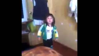 Video Niño Flaite El Futuro De Chile MP3, 3GP, MP4, WEBM, AVI, FLV November 2017