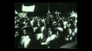 DIMMU BORGIR - Mourning Palace (OFFICIAL MUSIC VIDEO)
