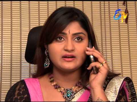 Savithri--19th-April-2016--Latest-Promo