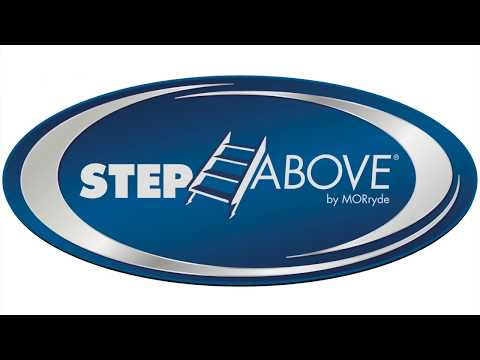 StepAbove™ Qualification Video