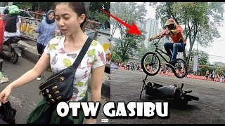 Video PREPARE FREESTYLE GASIBU BANDUNG MP3, 3GP, MP4, WEBM, AVI, FLV Maret 2019