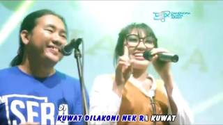 Download Lagu OM SERA - BOJOKU GALAK FULL  - VIA VALLEN Mp3